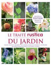 Le traité Rustica du jardin