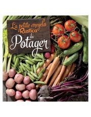 La petite encyclo Rustica du potager