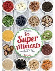 Les Super Aliments