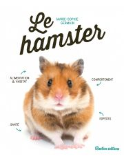 Le hamster