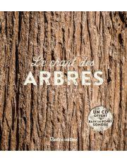 Le chant des arbres