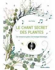 Le chant secret des plantes