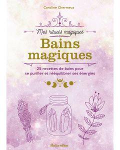 Bains magiques