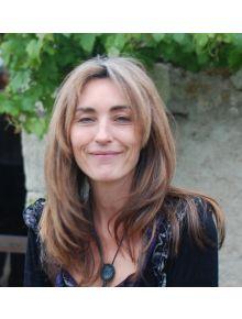 Nathalie Cousin